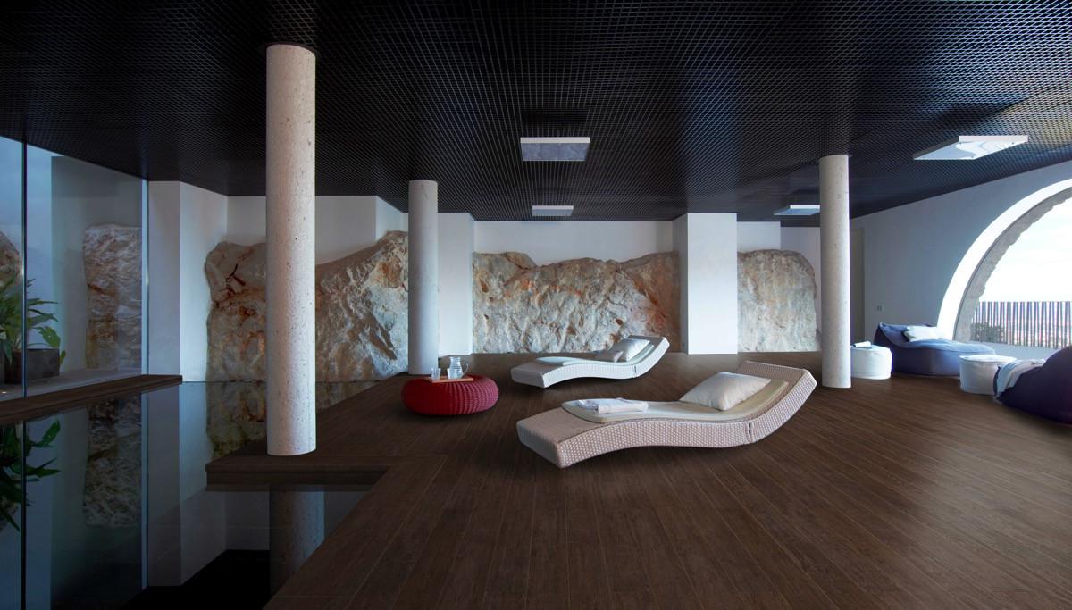 Lettini per area relax indoor rb piscine - Lettini per piscine ...
